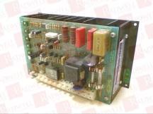 NECO 310E-000/2
