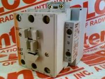 S&S ELECTRIC CA7-43-10-240