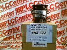 RADIO ENERGIE SKE722