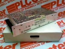 OFICEL LDA UJBB0041-SD-100B-24