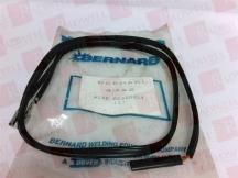 BERNARD 4942