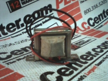 GC ELECTRONICS D1-0751-001R