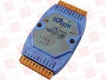 ICP DAS USA I-7060D