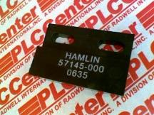 HAMLIN 57145-000