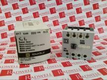 SCHNEIDER ELECTRIC 9999-PN04
