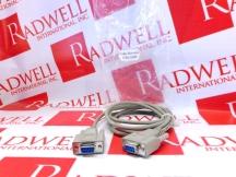 CABLE SHOWCASE 10D1-03406