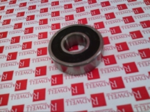 JAF BEARINGS 6201RS