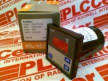 ELLIWELL EWPC-800/T