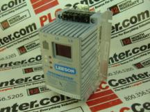 LEESON ELECTRIC CO 174459