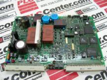AS ELECTRONICS 51031-003-02