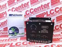 ISSC 1262-1-L-E-B