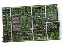 FANUC 44A294506-G01