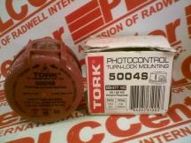 TORK 5004S