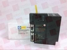 FANUC IC200CPU005