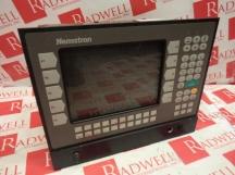 NEWMAR ELECTRONICS ICC-5000-01