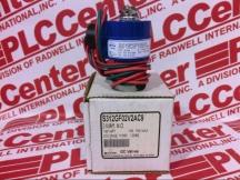 GC VALVES S312GF02V2AC9