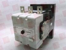 EEC AEG LS177.22