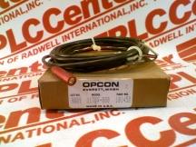 OPCON 1170A-000