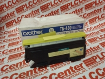 BROTHER GEAR TN-430