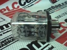 LINE ELECTRIC A-3D