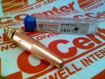 AIR LIQUIDE BLU-8021