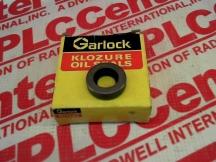 GARLOCK KLOZURE 63X77