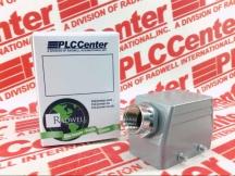 EPIC CONNECTORS 10.0420NP