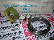 HARMONIC DRIVE 479885-1