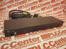 COMPAQ COMPUTER EO4501