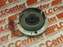 WARNER ELECTRIC EM-100-10-90