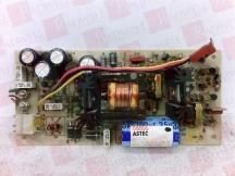 ASTEC AA7430A