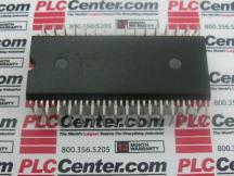 NEC IC78C10G