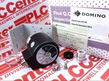 DOMINO PRINTING L012161
