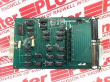 SPX 168509-P