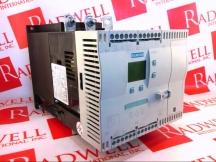 FURNAS ELECTRIC CO 3RW4436-6BC34