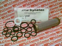 ITW DYNATEC L21207