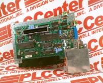 NES NES-CPU-06
