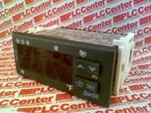 DIXELL XR570C-0P0F1