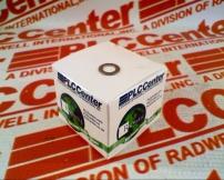 AMPHENOL DATA TELECOM AP-116-2