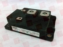 FUGI ELECTRIC 1MBI600PX-140-03