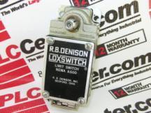 RB DENNISON L525WDL