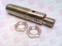 DATALOGIC S10-MA-5-C01-NL