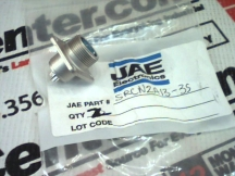 JAE CONNECTORS SRCN2A13-3S