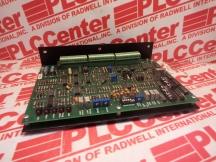 CONTREX 7300-1120
