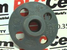 CHEMKOR 551005