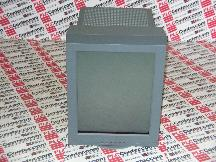 DATA RAY CORP MDT2205A