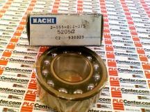 NACHI 5205A