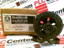 BABBITT CIRG-0