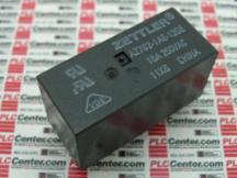 AMERICAN ZETTLER AZ7621AE12DE