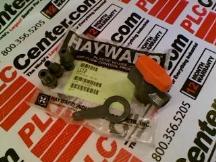 HAYWARD LC12